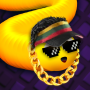 icon Snake.is MLG Edition