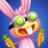 icon Poptropica 2.30.21