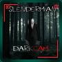 icon Slenderman Cam