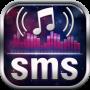 icon Free SMS Ringtones