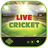 icon Live Cricket Matches 1.9