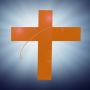 icon Difela Hymns Collection