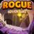icon Rogue Adventure 1.6.2.8
