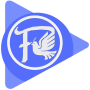 icon Fortaleza Play