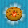 icon Cookie Clicker Classic