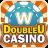 icon DoubleUCasino 5.50.0