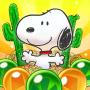 icon Snoopy Pop