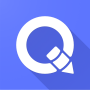icon QuickEdit Text Editor