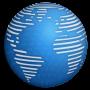 icon Infosonics Browser