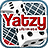 icon Yatzy Ultimate 10.7.1