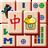 icon Mahjong Village 1.1.93