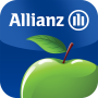 icon Allianz MyHealth