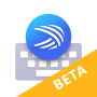 icon SwiftKey Beta