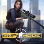 icon AWP Mode: Elite online 3D FPS