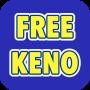 icon Free Keno