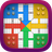 icon Parchisi 1.73.1