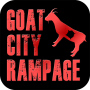 icon Goat City Rampage FPS