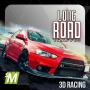 icon Long Road Traffic Racing