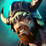 icon Vikings: War of Clans